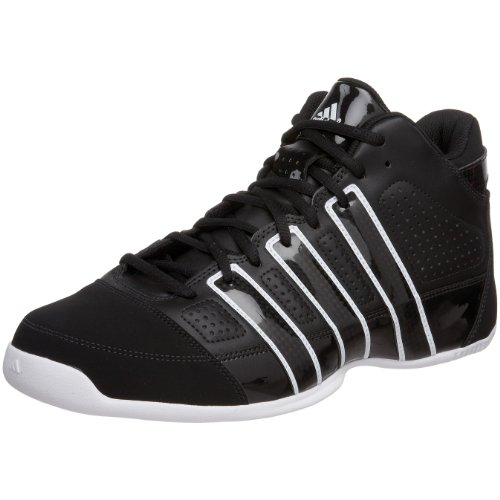 Adidas Louisiana Shoe