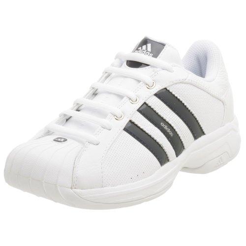 Adidas Superstar G Ultra Basketball Shoes